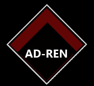 AD-REN – Koszalin – Programy komputerowe, Opieka Informatyczna, Strony WWW, Pomoc Komputerowa, Pogotowie Komputerowe